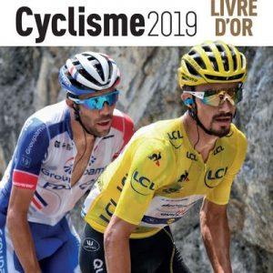 Cyclisme 2019 Le livre d'or