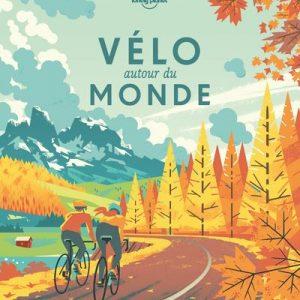 Vélo autour du monde