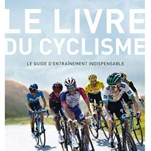 Le livre du cyclisme (entrainement)