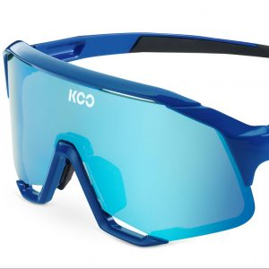 Read more about the article Arrivage nouvelles lunettes KOO eyewear