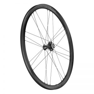 Roues Campagnolo BORA 33 WTO disc