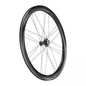 Roues Campagnolo BORA 45 WTO disc