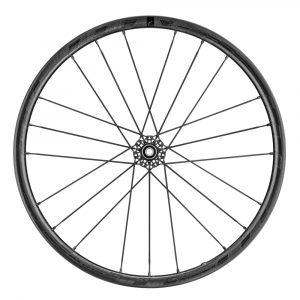 Roues Fulcrum racing zero Carbon CMPTZN disc